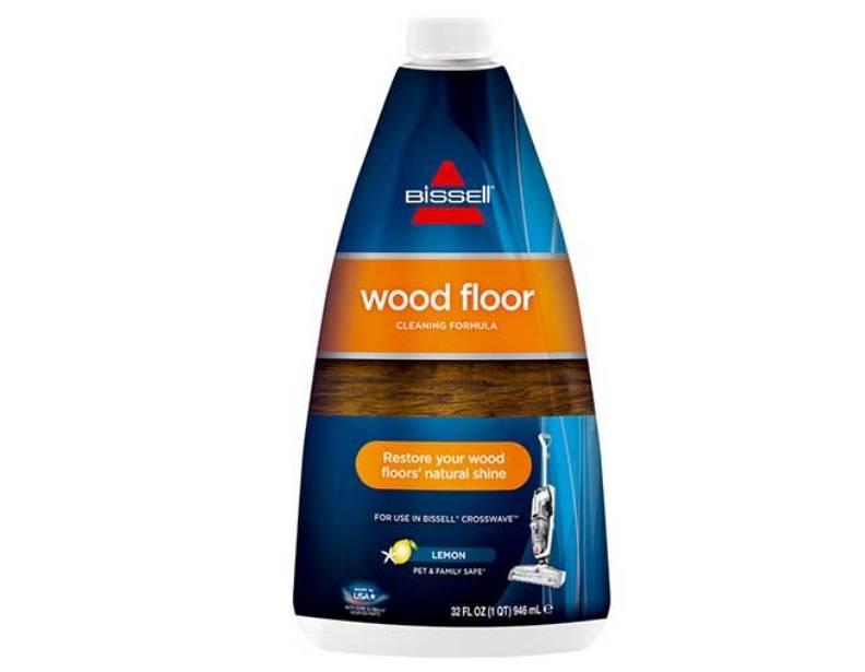 Bissell Wood Floor Cleaning Formula Evacuumstore Com