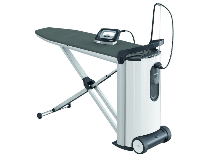 Miele FashionMaster B3312 Ironing System