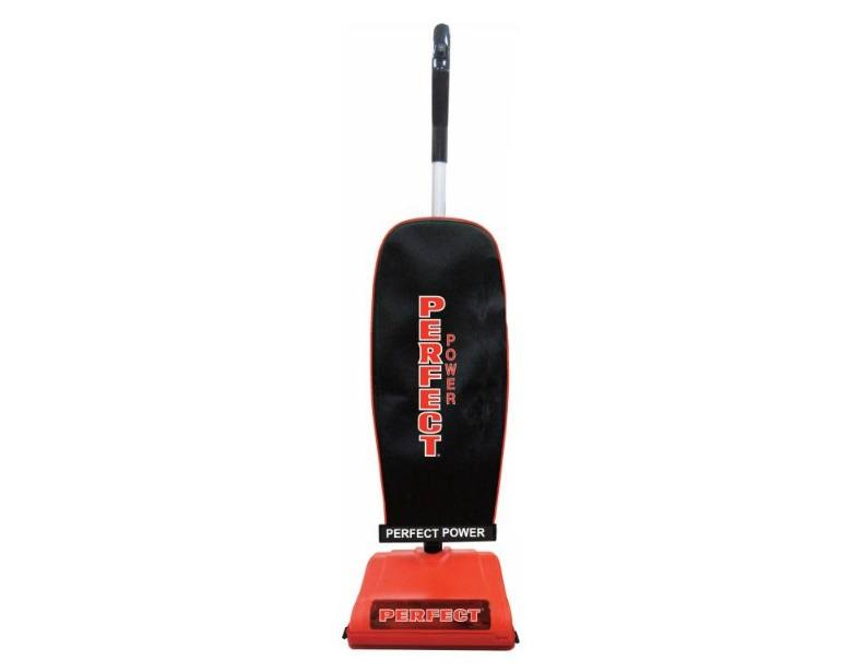 Perfect P110 Commercial Upright Vacuum