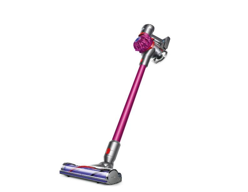 Dyson Cordless Vacuums Cleaners Evacuumstore Com