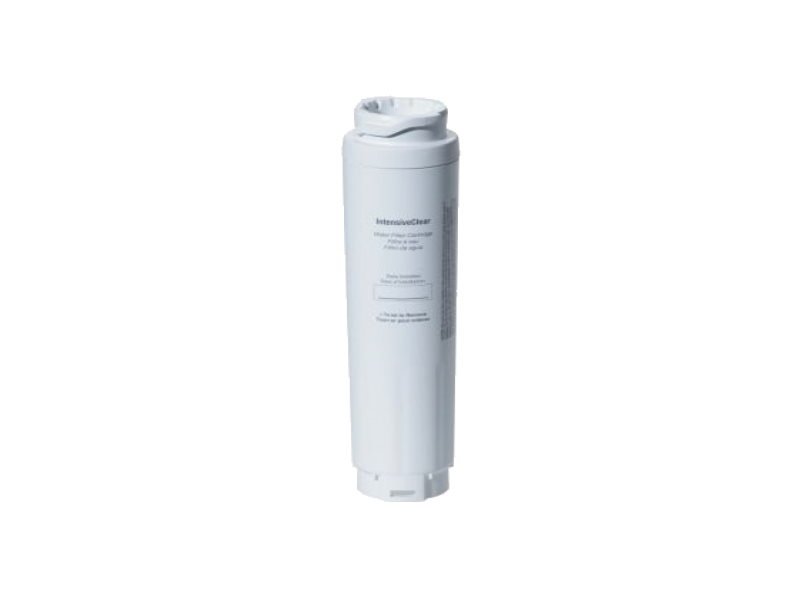 Miele Water Filter for Refrigerators