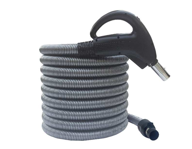Valueflex Low Voltage Hose 35 Foot
