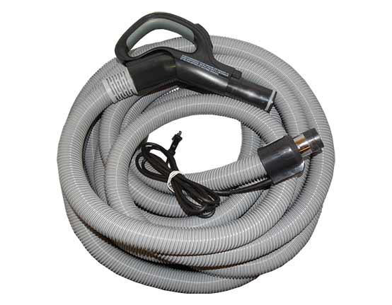 Electrolux Power Team 35FT Electric Hose