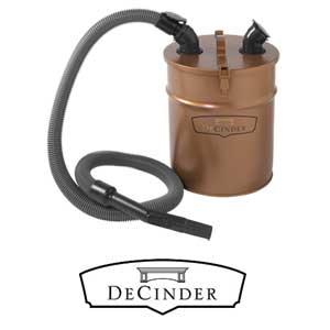Beam decinder fireplace vacuum cleaner for Miele vacuum motor burn out