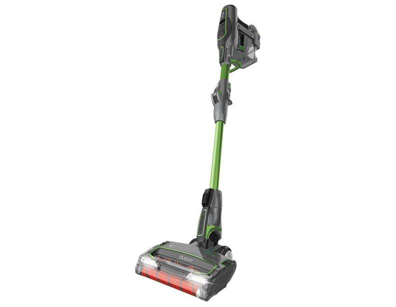 Shark IONFlex DuoClean IF201 Stick Vacuum