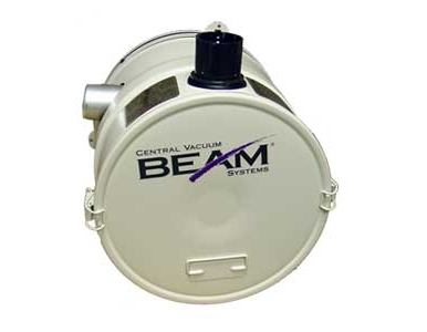 Beam Model 35 OnBoard Marine Vac Kit
