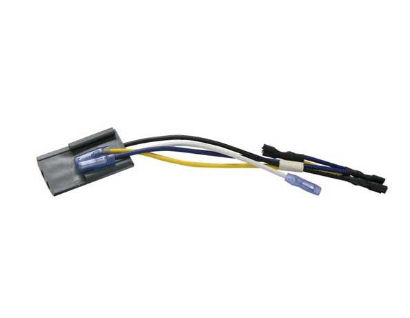 panasonic vacuum hose wiring harness