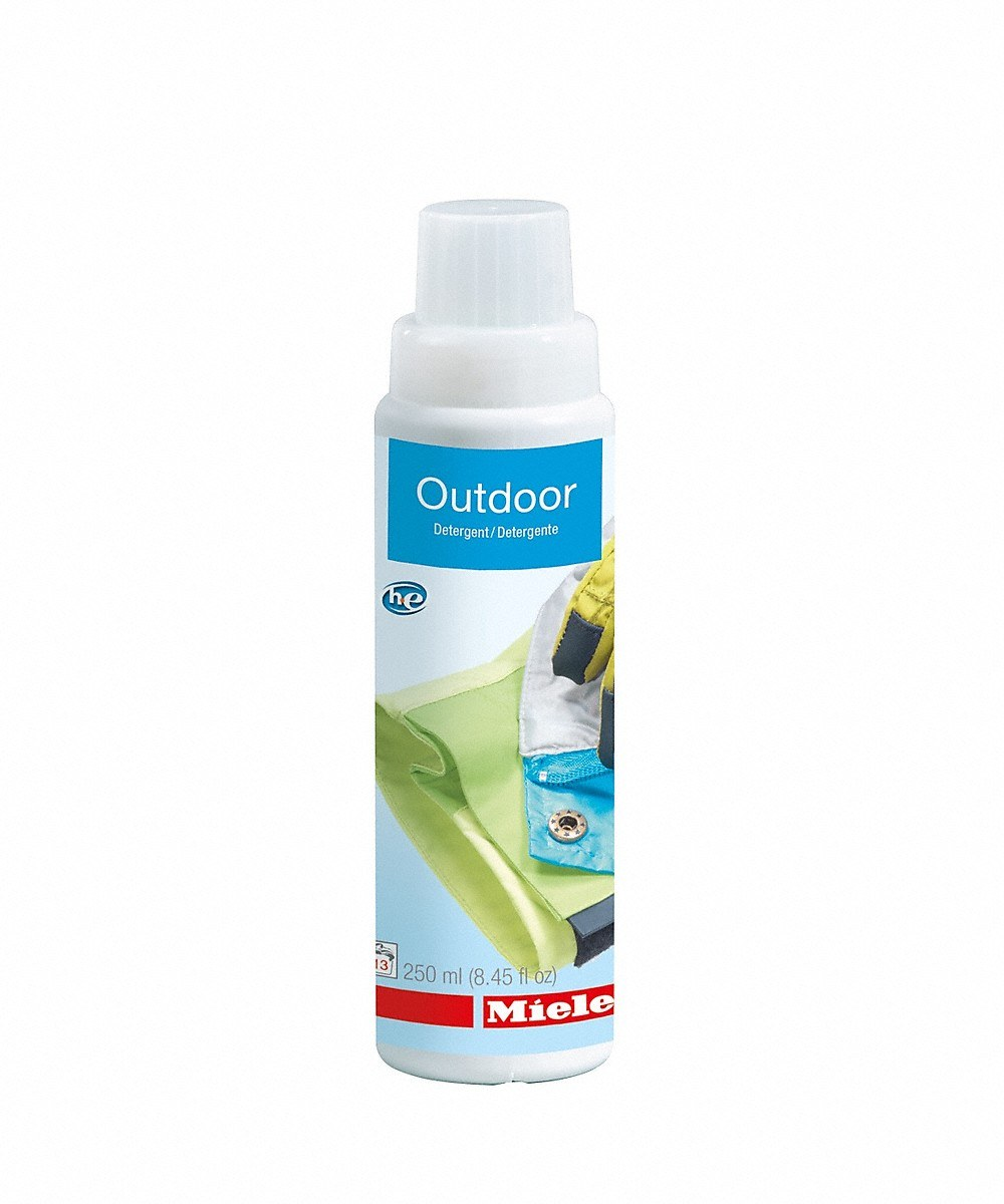 Miele Outdoor Outerwear Detergent