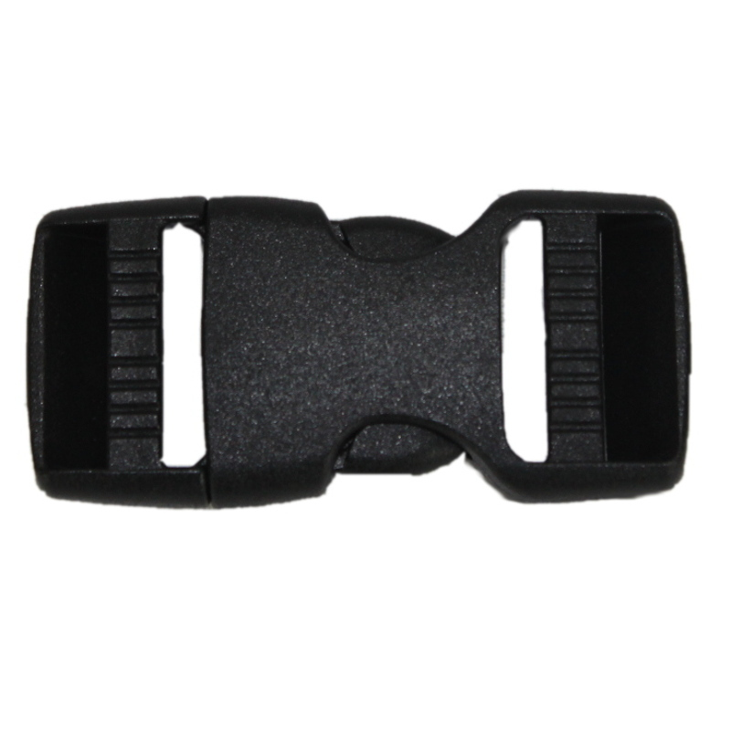 ProTeam Sternum Strap Buckles