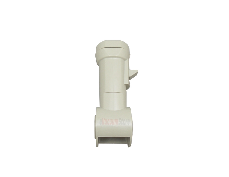 Electrolux Power Nozzle Elbow PN5
