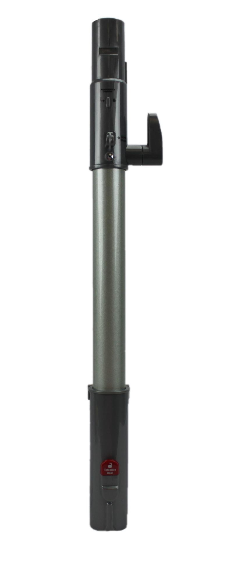 Shark Vacuum And Steam Cleaner Parts Evacuumstore Com