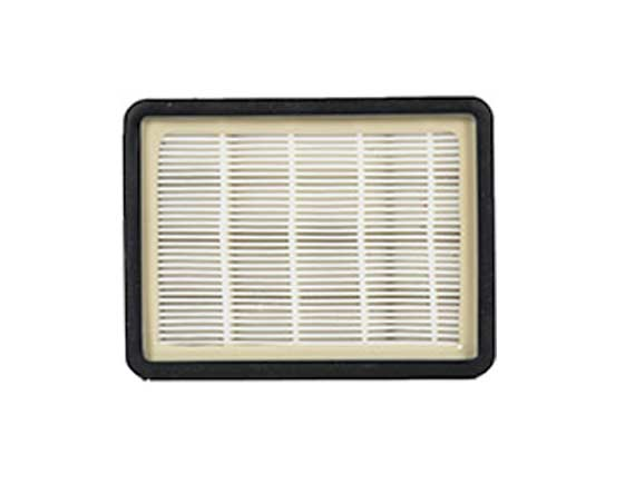 Sanitaire Style HF-50 HEPA Filter