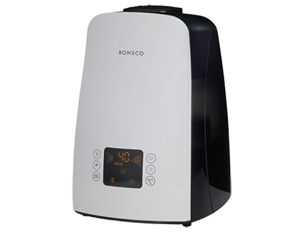 Boneco U650 Warm or Cool Digital Humifidier