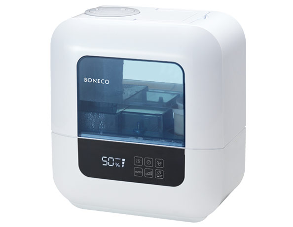 Boneco U700 Warm or Cool Digital Humidifier