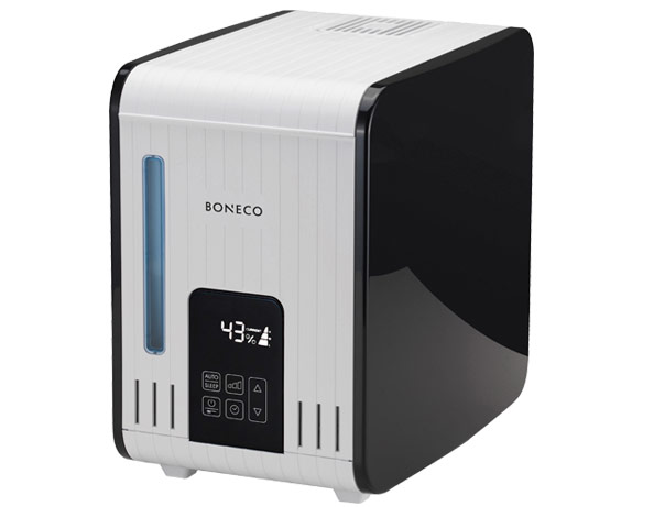 Boneco S450 Digital Steam Humidifier
