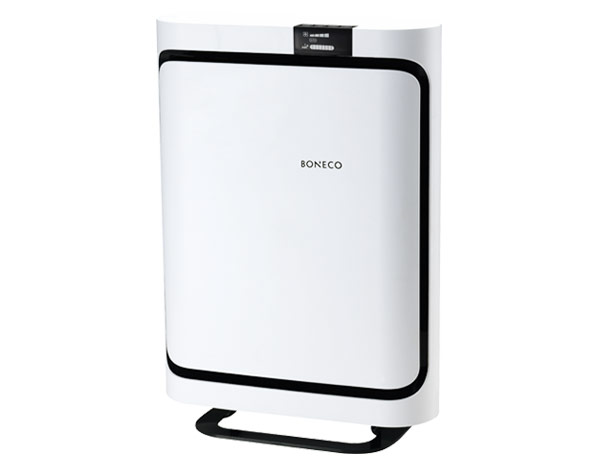 Boneco P500 HEPA Air Purifier with Air Quality Sensor