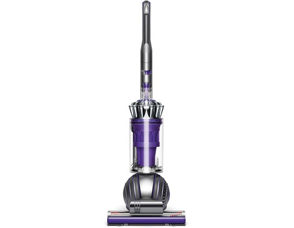 Dyson Ball Animal II Upright Vacuum