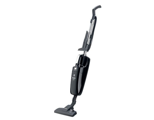 Miele Swing H1 Tactical Upright Vacuum