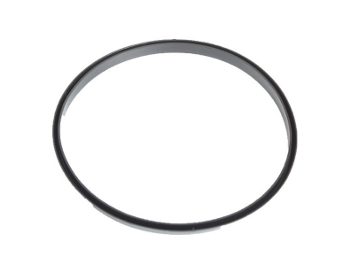 Bissell 1608694 Dirty Tank Gasket
