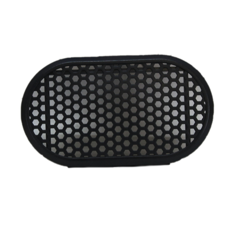 ProTeam 1500XP Filter Cover 107258