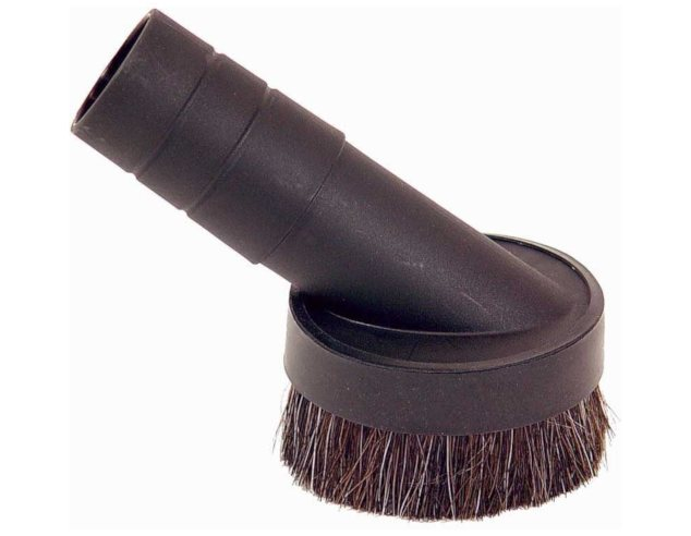 ProTeam Dusting Brush