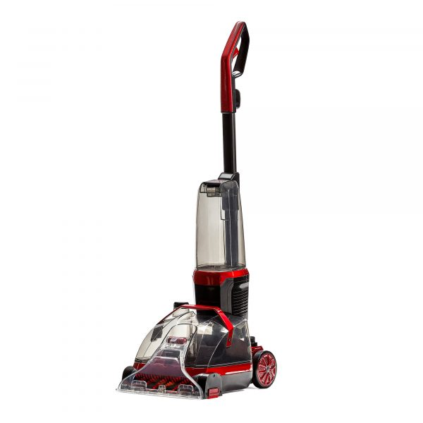RugDoctor FlexClean All-In-One Floor Cleaner