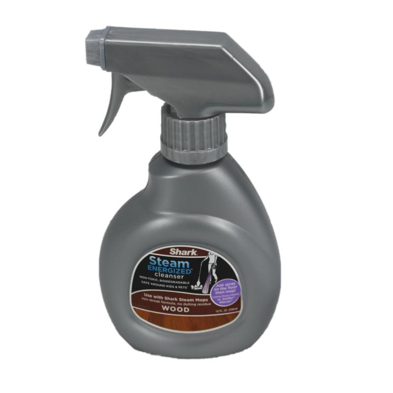 Shark Spray Steam Energized Wood Cleanser Evacuumstore Com