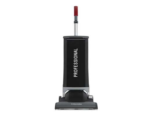 Electrolux Duralite Professional Upright Vacuum