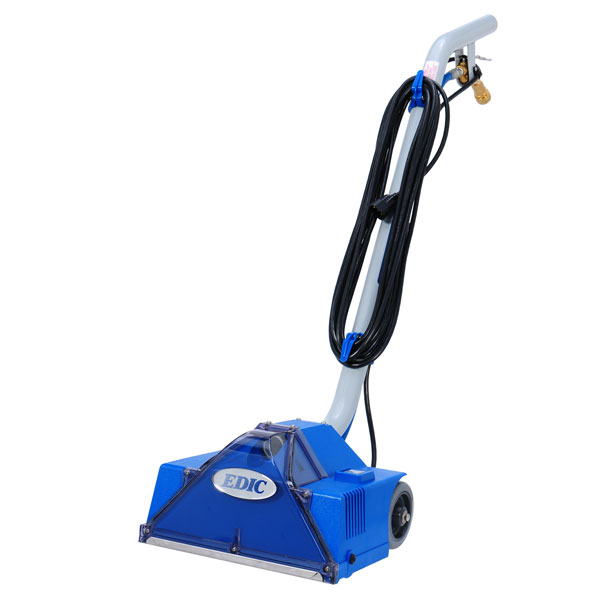 Powermate Powered Carpet Wand