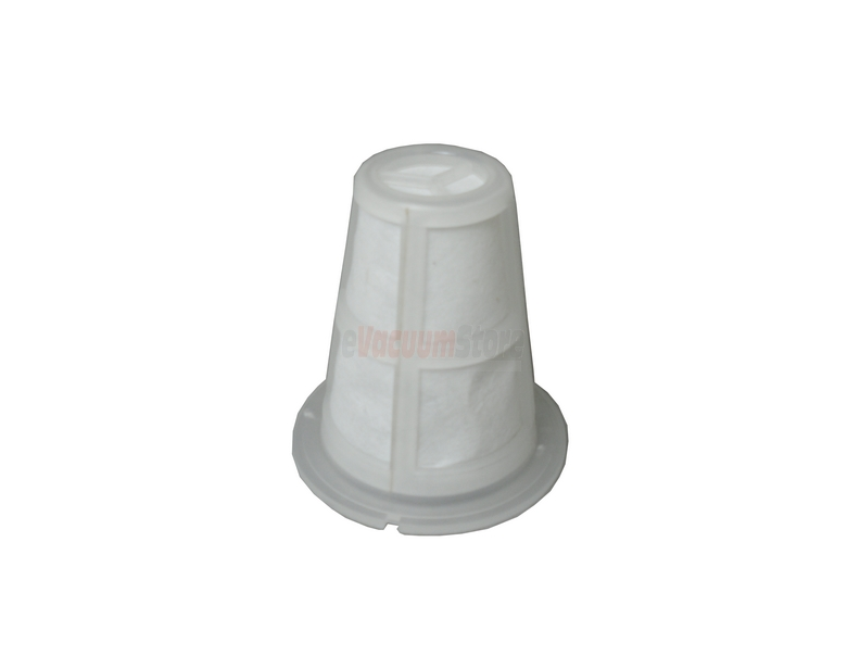 Eureka Filter Assembly 81369-1
