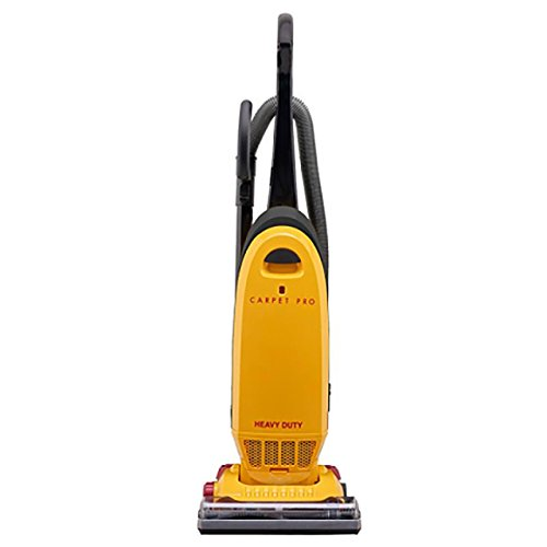 Fuller Brush Carpet Pro CPU-250