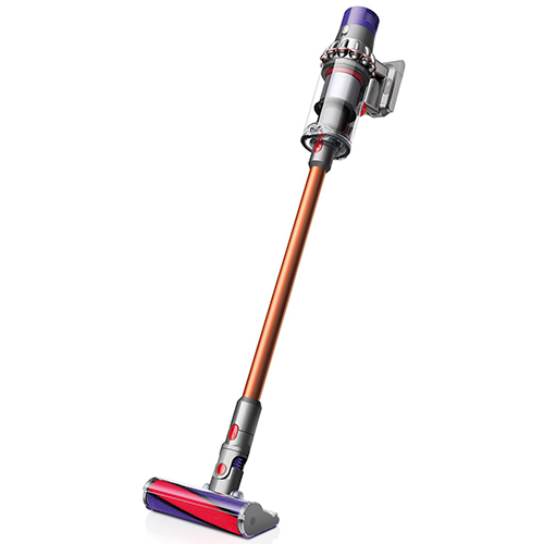 Dyson V10 Cyclone Absolute Cordless Vacuum