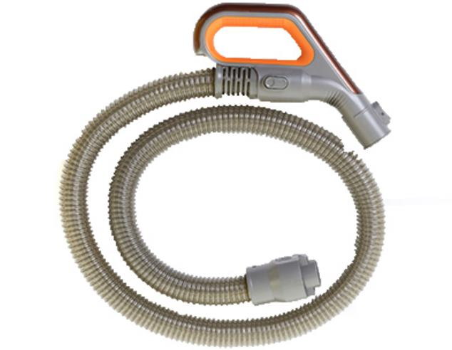 Bissell 1607554 Hose with Handle