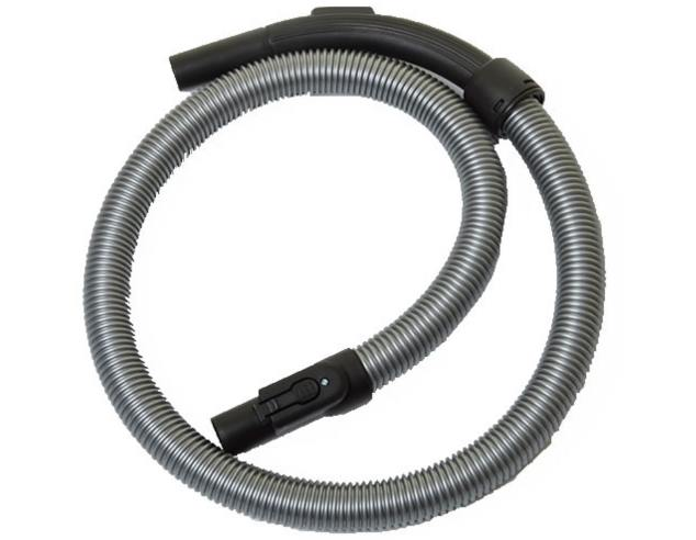 Bissell 1610392 Passive Foot Hose