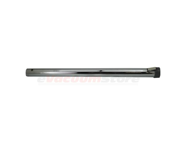 Electrolux Upper Wand