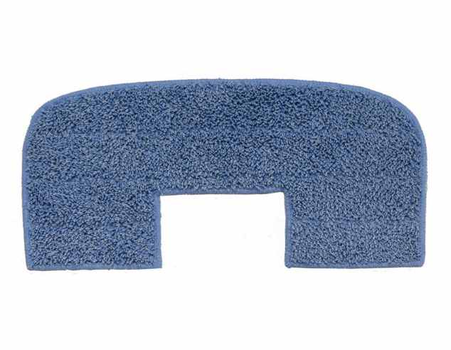 Simplicity COMBI-BLUE Blue Mopping Pad