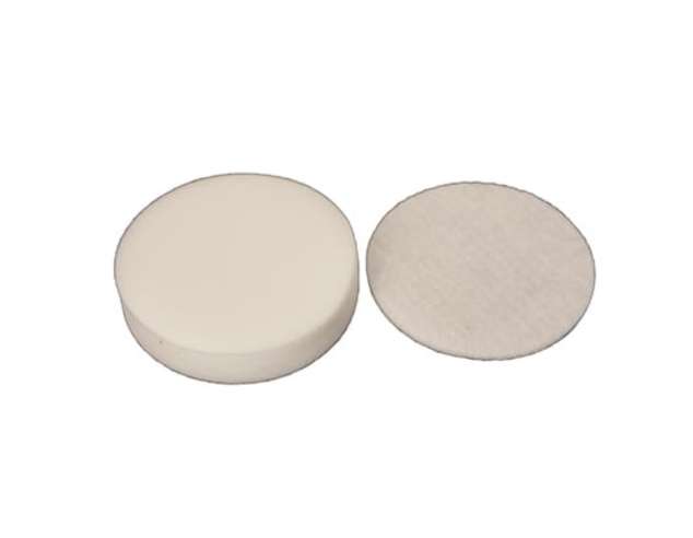 Shark 1229FC340 Foam and Felt Filter Kit