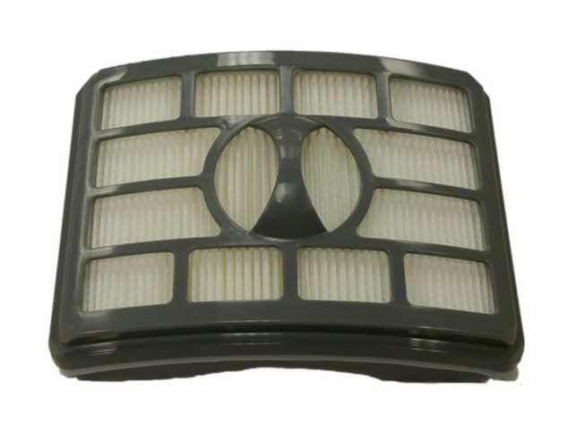 Shark XHF500 Exhaust Filter