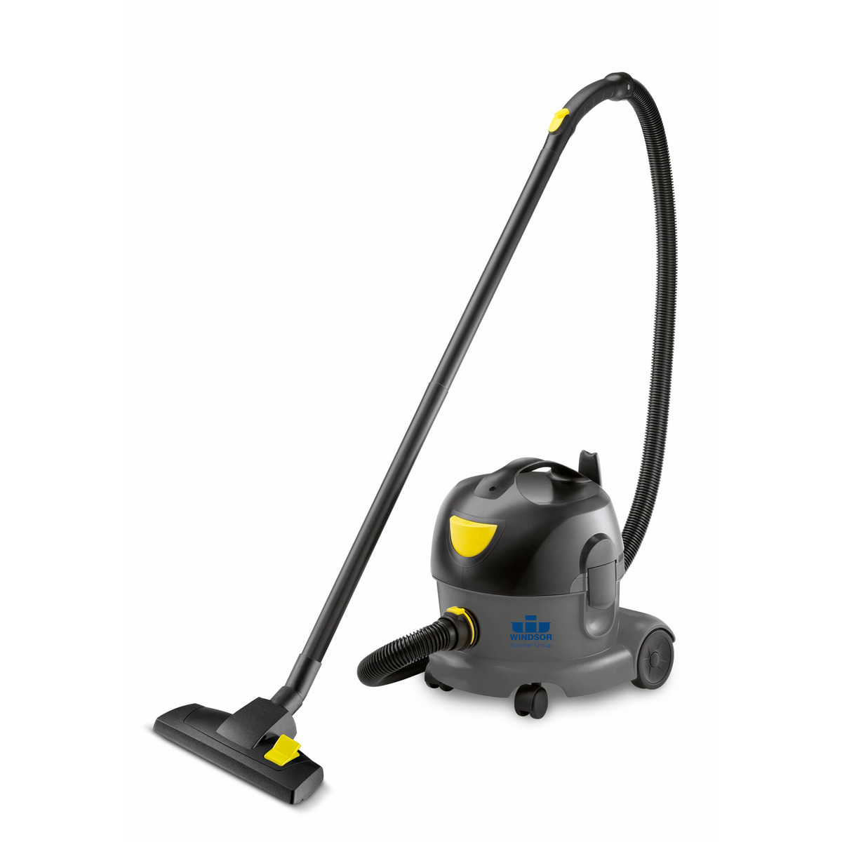 Windsor Trek Vac2 Vacuum Cleaner