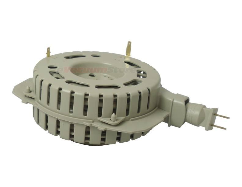 Motor for Electrolux Plastic Canisters Ambassador 6500 2100 Regency Renaissance