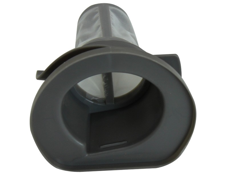 Electrolux EL1001A Outer Filter Assembly
