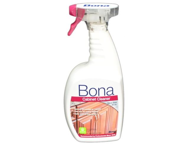 Bona WM700059005 36 oz Cabinet Cleaner | eVacuumStore.com
