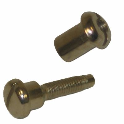 Sanitaire SC675A Handle Screw Assembly