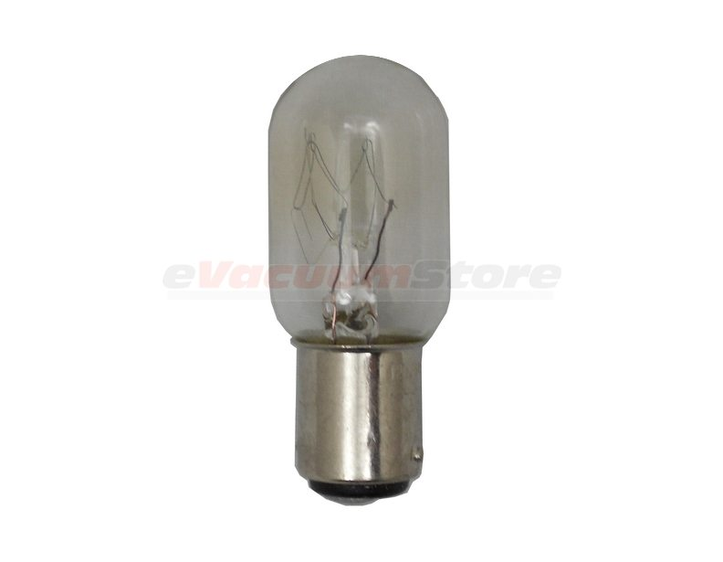 Sanitaire S647E LAMP - HEADLIGHT