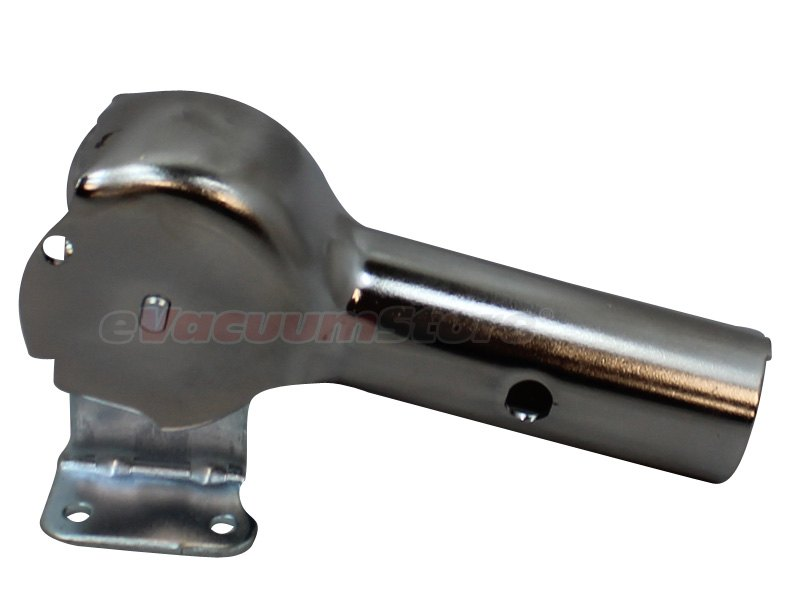 Sanitaire S670D Handle Socket Assembly