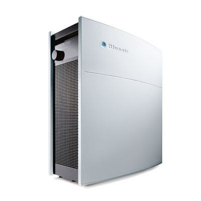 3 Air Purifier Air 402 Air Purifier