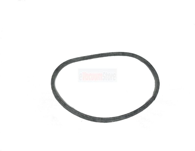 Electrolux Oxygen Vacuum Cleaner EL6988EZ FILTER SEAL