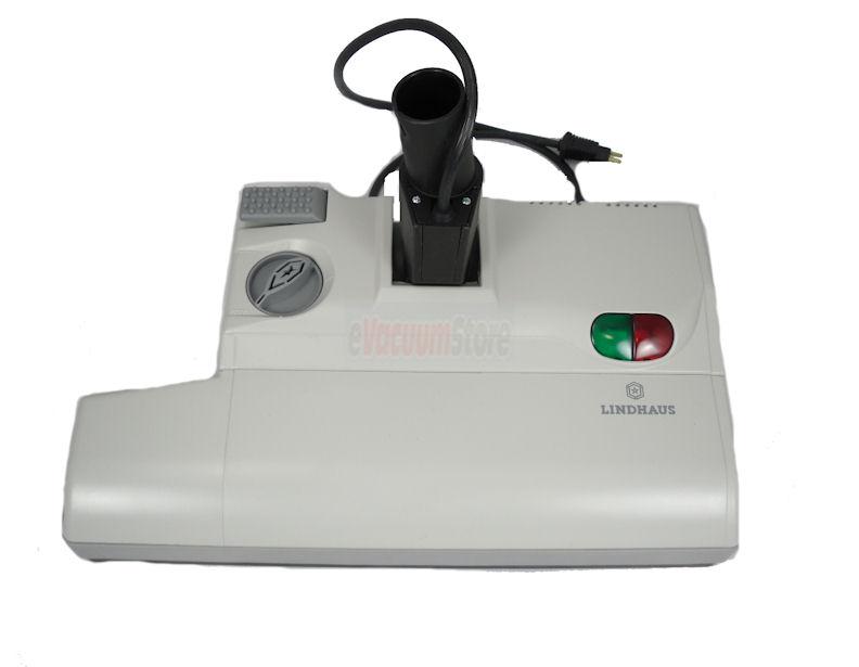 Lindhaus Power Nozzle Pb14 Evacuumstore Com
