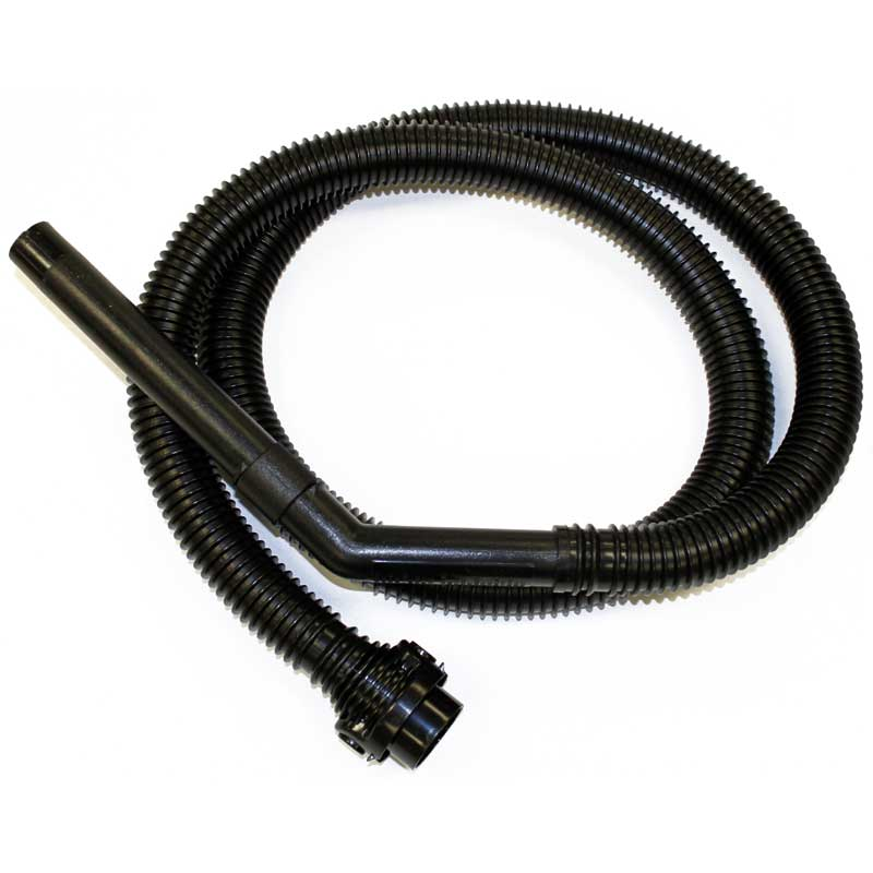 Eureka Mighty Mite Hose Assembly