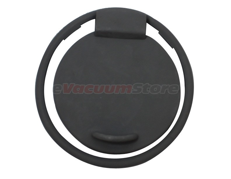 Electrolux Oxygen Vacuum Cleaner EL7005A Hose Connection Cover
